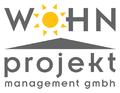 Wohnprojekt