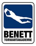 Benett Torwartakademie