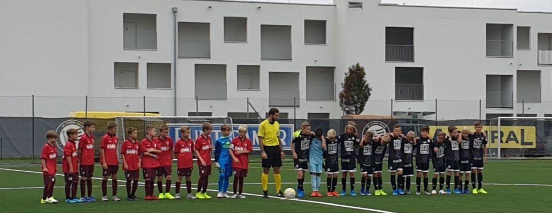 Jugend Spiele Vorschau....