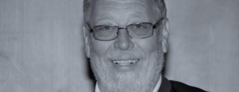 Wir trauern um Gerhard Payer