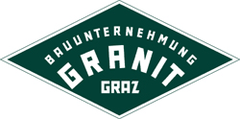 Granit Bauunternehmen