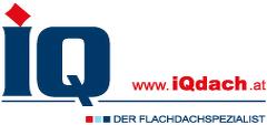 IQ Der Flachdachspezialsit