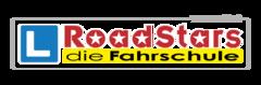 Roadstars - Die Fahrschule