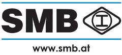SMB Industrieanlagenbau GMBH