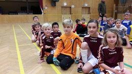 U10 Turnier Lieboch