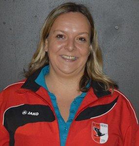 Sigrid Tscheppe