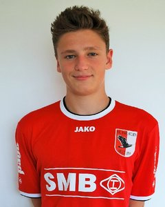 Jakob Brandtner