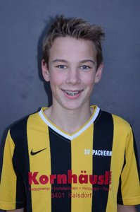 Jakob Liendl