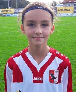 Leonie Glößl