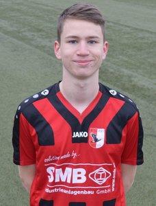 Lukas Pfenicher