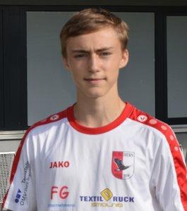 Markus Zechner-Samer