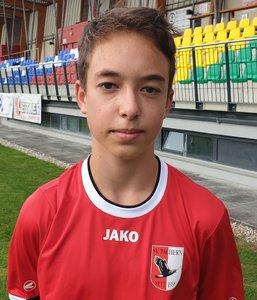 Matthias Windisch