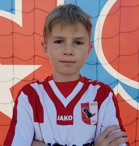 Moritz Langmaier