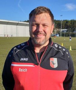 Philipp Reich