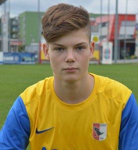 Stephan Lutz
