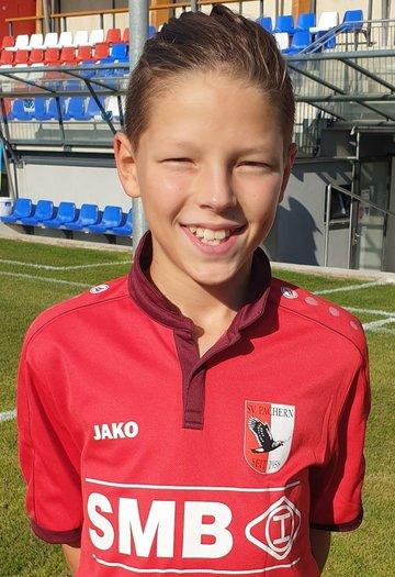 Philipp Schwarhofer