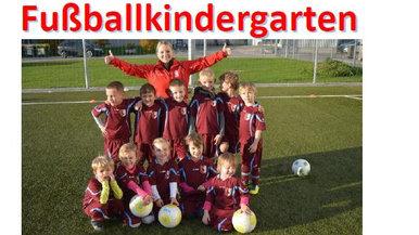 Kindergarten_Flyer
